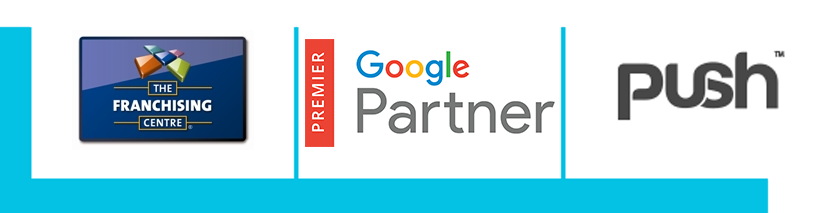 googe-partner-shirlaws
